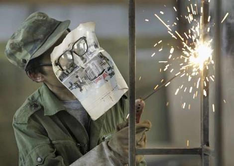 welding_wideweb__470x3340.jpg