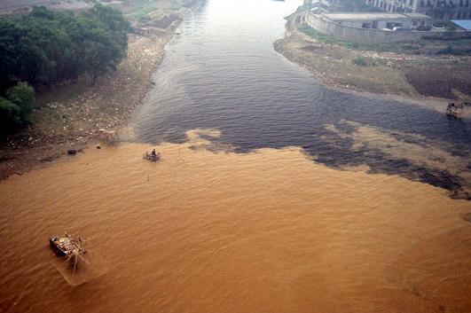 china-environment10.jpg