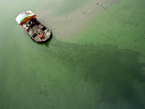 china-environment2.jpg