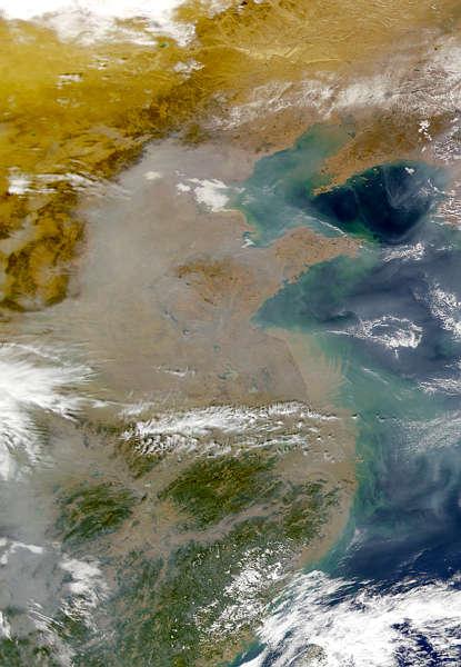 china-environment3.jpg
