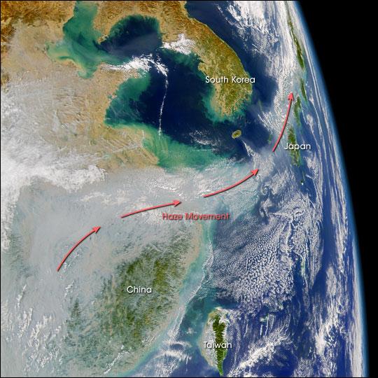china-environment4.jpg