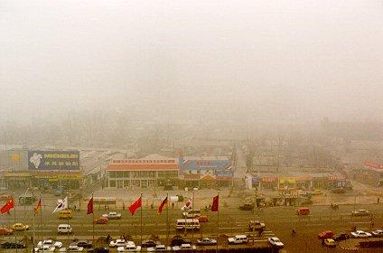 china-environment6.jpg