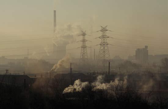 china-environment7.jpg