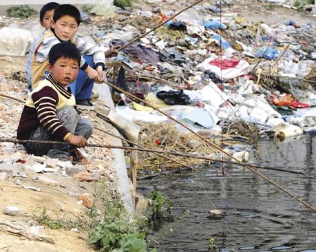 china-environment8.jpg