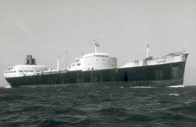 zafra-1960-foto-01.jpg