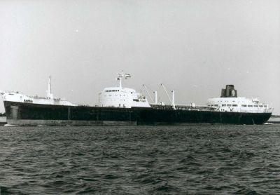 zafra-1960-foto-02.jpg