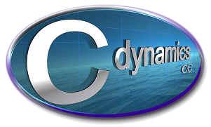 c-dynamics.jpg