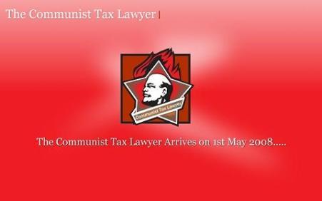 communist-tax-lawyer-1st-may.jpg