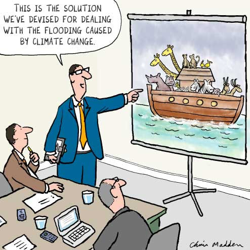 http://strandedmariner.files.wordpress.com/2008/05/noahs-ark-climate-change.jpg