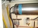 Calorifier2